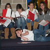 5th Grade Chanukah Play :