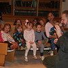 Story Times with Rabbi Mitch 5-10 :